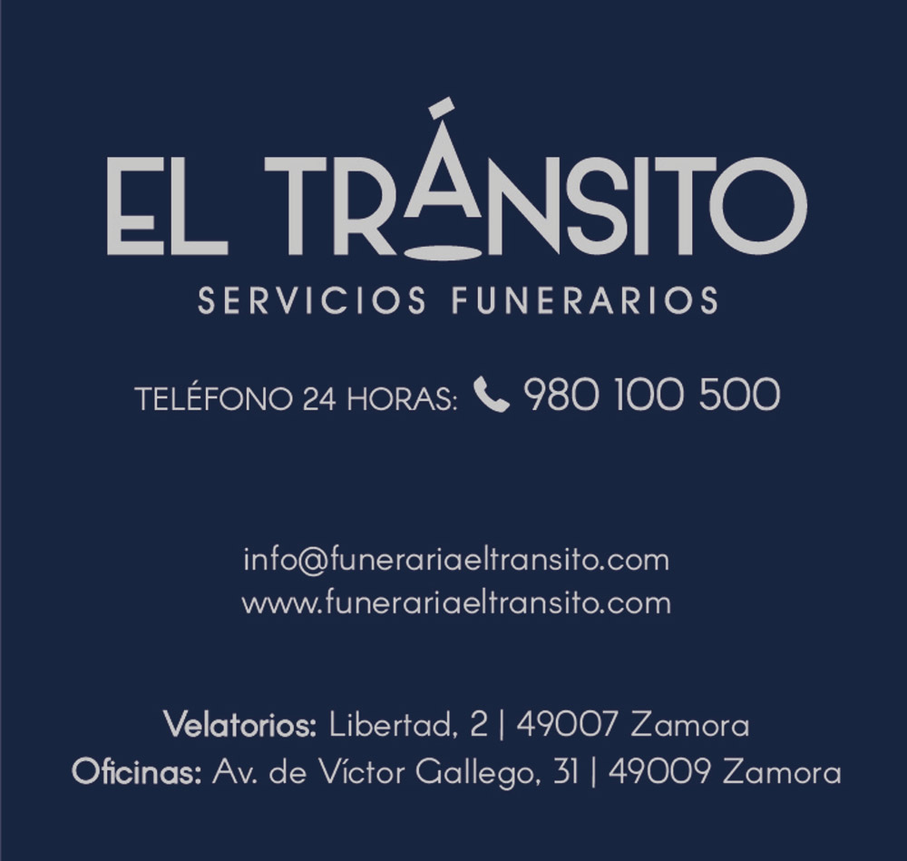 El Tránsito Servicios Funerarios
