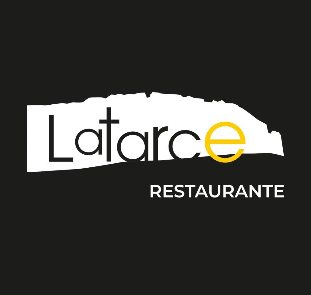 Latarce Restaurante