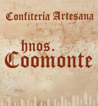 Confitería Artesana Hermanos Coomonte