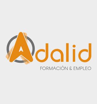Adalid Formación & Empleo