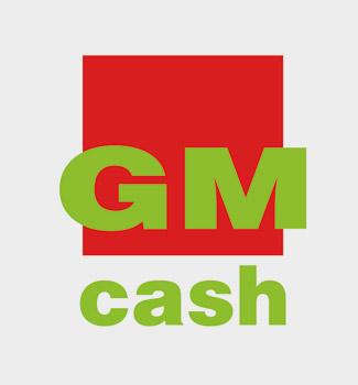 GM Cash Zamora