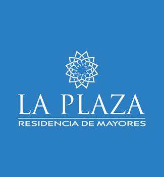 La Plaza Residencia de Mayores