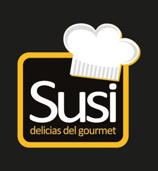 Casquería Susi. Delicias del Gourmet.