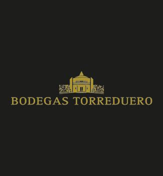Bodegas Torreduero