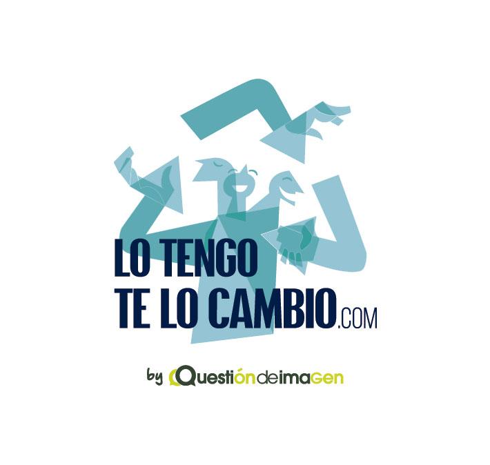 LoTengoTeLoCambio.com