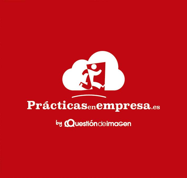 PrácticasEnEmpresa.es