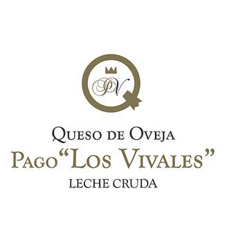 Queso de Oveja Pago Los Vivales